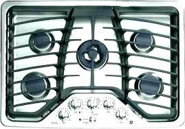 fix ed glass stove top peatix