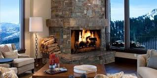 salt lake city fireplaces hearth and