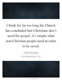 order in the church quotes sayings order in the church picture