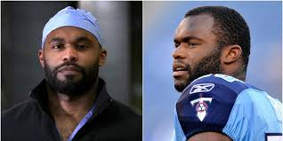 NFL-player Myron Rolle is now a resident on COVID-19's front line - Insider