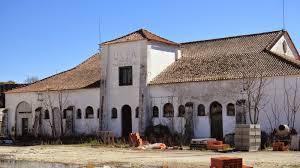 Histórias com História: UM PORTUGAL ESQUECIDO...