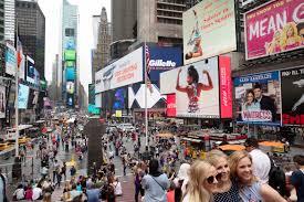 10 Middle Tennesseans with Down syndrome will be featured on Times Square  jumbotron