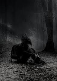 صور حزينة للرجال