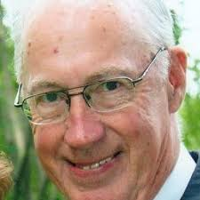 Larry Ray Schmidt   Obituaries   herald-review.com
