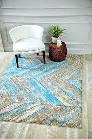 trendy area rugs 2018 eurorubber info