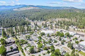9518 e 4th ave spokane valley wa