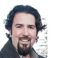 "10 ""Armando Johnson"" profiles | LinkedIn"