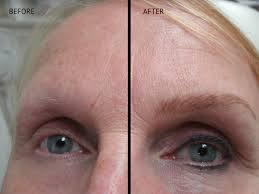 maggie krippner s permanent makeup