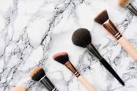 9 makeup free photos and images picjumbo