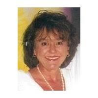 Polly Anderson Obituary - Baton Rouge, Louisiana | Legacy.com