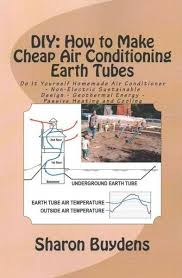 air conditioning earth s