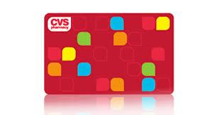2 00 cvs gift card with e rewards