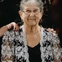 Mary Anne Nelson Smith, 86, former York County deputy treasurer    Williamsburg Yorktown Daily