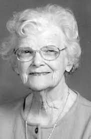 GWENDOLYN JOHNSON-ZIMMERMAN | Obituary | Cumberland Times News