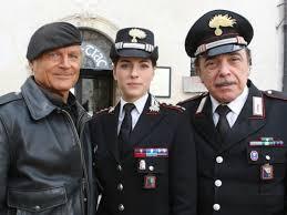 Don Matteo 12: cast, personaggi e trama della fiction con Terence Hill