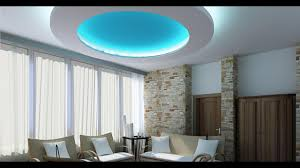 cost of gypsum ceilings kenya