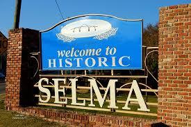 Selma Immersion Program – Sullivan Foundation