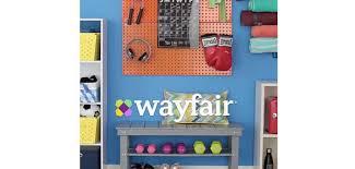 Wayfair Identifies Kitchen, Bath Trends | HomeWorld Business