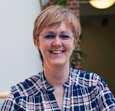 Teri Smith - UNC Gillings School of Global Public Health