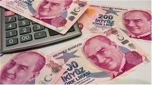 Dar gelirlilere 1000 TL yardım parası nasıl alınır, yeşil ...
