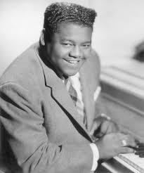 Fats Domino | Discographie | Discogs