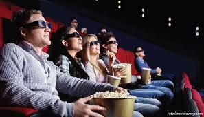 ภาพยนตร์ เรื่องไหนน่าดู เราจะรู้ได้อย่างไร? - Potatotechs.com