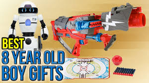 10 best 8 year old boy gifts 2017 you