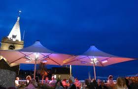 the terrace garden cafe st peter port