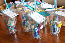 gifts for nursing staff