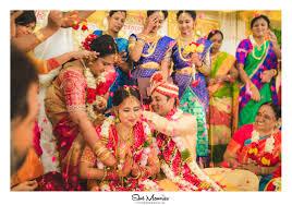 wedding photography in chennai