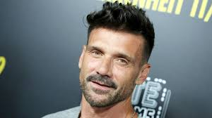Frank Grillo, Taryn Manning Joining Olivia Munn in 'The Gateway' - Variety