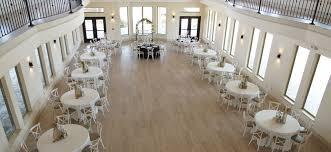 mckinney wedding venues groovy sound