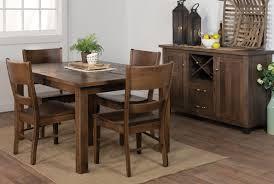 Kitchen Furniture Dining Room Furniture Wooden Dining Sets