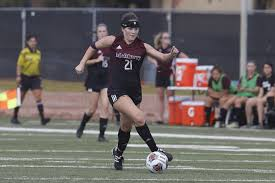 Weather ends War Hawks and Wildcats in a tie - McMurry University Athletics