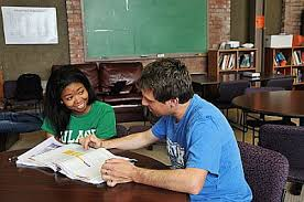 Private Tutoring: Rising in the Shadows