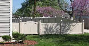 Pros And Cons Of Fencing Materials Mmc Fencing Railing