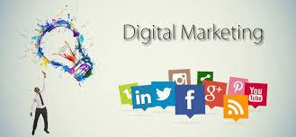 Why You Should Hire A Digital Marketing Agency | by Andrew Scott | Medium