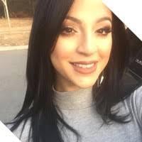 Juliana Hamilton - Cleveland, Tennessee | Professional Profile | LinkedIn