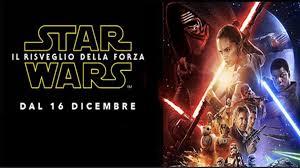 Recensione Star Wars: Episodio VII Il Risveglio della Forza