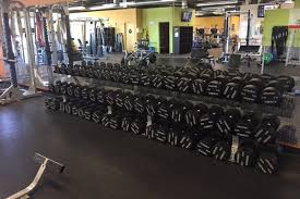 anytime fitness 26 photos 50