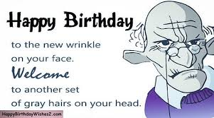 cute wishes to make
