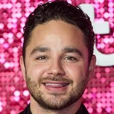 Adam Thomas - Bio, Facts, Family | Famous Birthdays