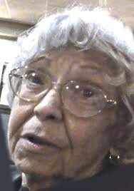 Polly Wells | Obituary | Ottumwa Daily Courier