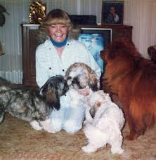 Darla Smith, age 73, of Townsend