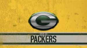 green bay packers wallpaper 1233633