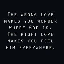 soulmate quotes i already feel god everywhere � omg quotes