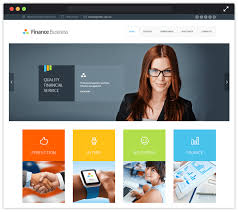 10+ Best Accountant WordPress Themes 2020 [Free Bonus]