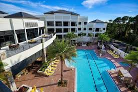3333 central gardens cir palm beach