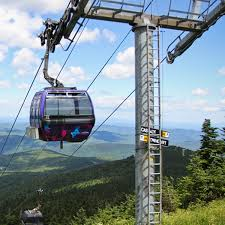 killington resort in killington vt