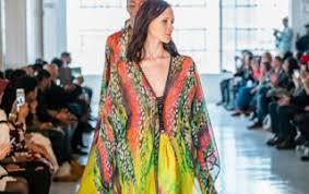 fashion week archives new york